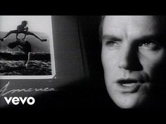 Sting - Russians - YouTube