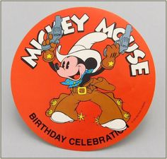 Cups, Dishes & Utensils Lovely Childs Mickey Mouse 2 Plates 1 Bowl Relieving Heat And Sunstroke