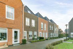 Huis te koop: Leesonweg 12 6744 AL Ederveen [funda]