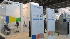 European Utility Week - Distribution Automation ...http://www.ormazabal.com/en/your-business/utility/smart-grids