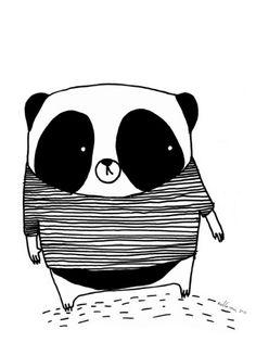 Panda kortti, Viljamin puoti, 1,20e