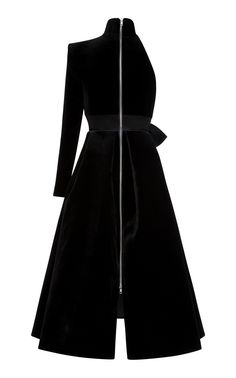 Click product to zoom Black Dress Outfits, Stage Outfits, Kpop Outfits, Classy Outfits, Casual Dresses, Fashion Outfits, Girl Fashion, Fashion Design, Victorian Era Fashion