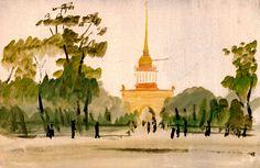 ведерников художник картины: 21 тыс изображений найдено в Яндекс.Картинках