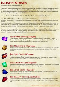 Dnd Dragons, Dungeons And Dragons 5e, Dungeons And Dragons Characters, Dungeons And Dragons Homebrew, Dnd Characters, Fantasy Weapons, Fantasy Rpg, Magia Elemental, Dnd Stats