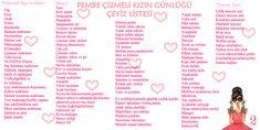 Picsart, Marriage, Wedding, Valentines Day Weddings, Valentines Day Weddings, Weddings, Weddings, Mariage, Casamento
