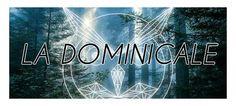 La Dominicale #15