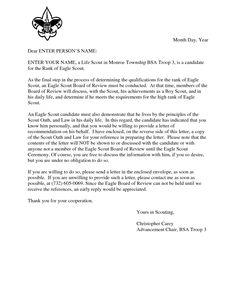 Parent recommendation letter for eagle scout boy scout eagle eagle scout reference request sample letter doc 7 by hfr990q tgqfagp7 maxwellsz