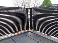 adorable cool wonderful nice fantastic horizontal deck railing with aluminum slat deck railing concept design with black accent design