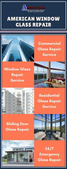 We have the capability to handle any job such as a remodel of an existing building, shopping mall, new industrial complex, or multi-story office buildings with an emergency services of any time.