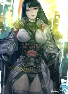 Fantasy Characters, Female Characters, Anime Characters, Female Character Design, Game Character, Fire Emblem Fates Camilla, Xeno Series, Xenoblade Chronicles 2, Best Rpg
