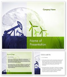 Medical Powerpoint Template   CakepinsCom  Things To Wear