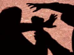 Blog do Oge: Em assalto, adolescente é estuprada e pai da vítim...