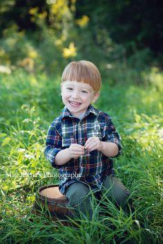 Children & Families » Magdelena's Photography