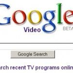 Google Videos  http://blackboxsocialmedia.com/