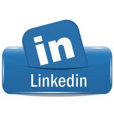 LinkedIn's new Endorsement Feature! #socialmedia #networking