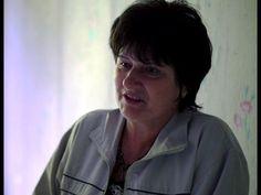 TV BREAKING NEWS Return to Chernobyl - Is Nuclear Power Safe? - Horizon - BBC - http://tvnews.me/return-to-chernobyl-is-nuclear-power-safe-horizon-bbc/
