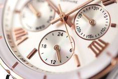 De prachtige prisma dameshorloge collectie is nu te lezen op dit inspiratievolle artikel, waarin wij informatief beschrijven over de primsa horlogecollectie. Dus wil jij meer informatie omtrent de prisma dameshorloges? Check dan dit behulpzame artikel! Blog, Decor, Decoration, Blogging, Decorating, Deco