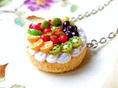 fruit jewelry4