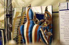 Ocean Dreams: Cirque du Soleil ~ KOOZA!!!!