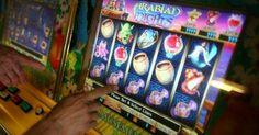 Azzardo, per aiutare i malati bisogna conoscere meglio i giochi