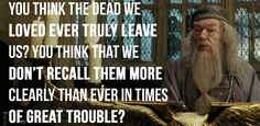 "And some of the series' best quotes come from Prisoner of Azkaban. | We Need To Talk About ""Harry Potter And The Prisoner Of Azkaban"""
