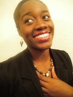 Sarah-Nio Coulibaly