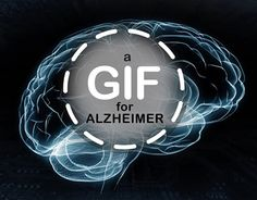 """Check out new work on my @Behance portfolio: """"A.M.A    A Gif For Alzheimer"""" http://be.net/gallery/36978045/AMA-A-Gif-For-Alzheimer"""