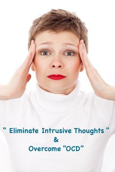 To treat intrusive thoughts you need to focus on the triggers causing anxiety. Here are 4 effective ways that you can use to treat intrusive thoughts Sinus Pressure, Migraine Headache, Sinus Headaches, Obsessive Compulsive Disorder Ocd, Obsessive Thoughts, Ocd Thoughts, Relationship Addiction, Abusive Relationship, Vitamins
