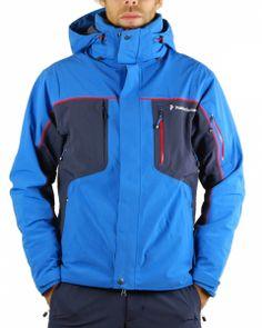 peak_performance_castle_jacket_great_blue_g49139005_2j8_1860.jpg (959×1200)