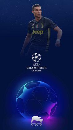 Coupe Des Clubs Champions, Portugal National Team, Champions League Football, Cr7 Ronaldo, Cristiano Ronaldo 7, Real Madrid Football, Juventus Fc, Neymar Jr, Sport Football