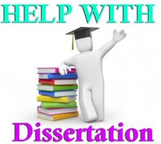 We work with the aim of providing high-quality dissertation writing and editing service; so quickly contact us and take the benefit of our services.