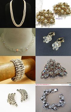 A Wedding Treasury for Fall by VJSE Group Team by Diana on Etsy--Pinned with TreasuryPin.com