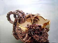 Bottom Feeders by Mary O'Malley avaxnews.net/charming/bottom_feeders_by_mary_omalley.html