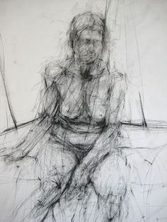 Ginny Grayson  https://picasaweb.google.com/116785872448386935525/DrawingGesturalStudies