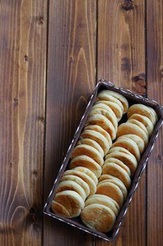 Tigelle modenesi Hot Dog Buns, Hot Dogs, Bread, Blog, Brot, Blogging, Baking, Breads, Buns