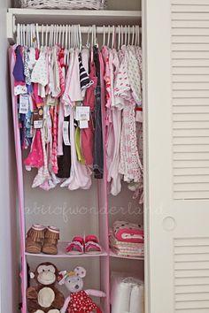 nabila's closet