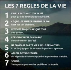 QuotesViral, Number One Source For daily Quotes. Leading Quotes Magazine & Database, Featuring best quotes from around the world. Positive Mind, Positive Attitude, Positive Vibes, Burn Out, Quote Citation, French Quotes, French Phrases, Positive Affirmations, Quotations