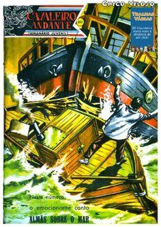 Cavaleiro Andante 352: Almas Sobre o Mar (1958)   Titulo: Cavaleiro Andante 352: Almas Sobre o Mar (1958) Formato(s): CBR Idioma(s): PT-PT Scans: Chico Veloso Restauro: Gizmo Num. Paginas: 20 Resolucao (media): 2024 x 2797 Tamanho: 28.43MBDownloadAgradecimentos: Obrigado ao/a Chico Veloso pelo trabalho de digitalizacao e tambem ao/a Gizmo pelo restauro!  Gostaste deste Post? Ajuda o blog fazendo um 'Like'! Obrigado!  Cavaleiro Andante Boas aqui esta a coleccao de todas as capas do blog…