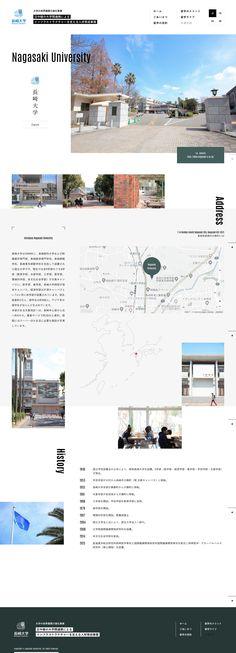 Blog Layout, Portfolio Layout, Website Layout, Web Layout, Site Design, Ux Design, Book Design, Layout Design, Graphic Design