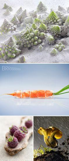 food photography, photographie culinaire, fotografía culinaria