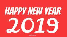 Happy New Year 2019 Images/photos/pics Witty Quotes, Top Quotes, Daily Quotes, Best Quotes, Happy New Year Png, Happy New Year Wishes, Merry Christmas And Happy New Year, Famous Quotes, Quote Of The Day