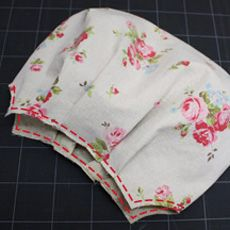 Granny bag of recipe Sewing Lessons, Sewing Class, Love Sewing, Fabric Handbags, Fabric Bags, Leather Bags Handmade, Handmade Bags, Hobo Bag Tutorials, Japan Bag