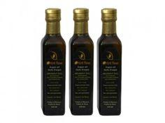 Arganový olej potravinársky 3x250ml Omega 3, Argan Oil, Whiskey Bottle, Beauty, Orient House, Beauty Illustration