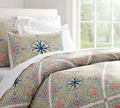Organic Bedding, Organic Cotton Bedding & Organic Bed Sheets   Pottery Barn www.winwithmtee.com
