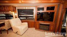 2014 Used Winnebago Tour 42QD Class A in Florida FL.Recreational Vehicle, rv,
