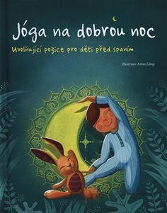 Yoga For Kids, Fitness, Books, Movie Posters, Literature, Livres, Gymnastics, Livros, Libros
