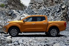 2015 Nissan Frontier High Definition Pictures  #2015, #Definition, #High, #NissanFrontier, #Pictures #Nissan - http://carwallspaper.com/2015-nissan-frontier-high-definition-pictures/