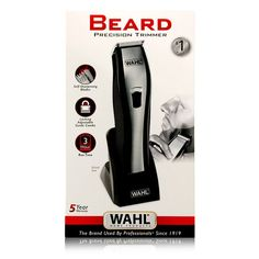 1000 ideas about stubble trimmer on pinterest mustache trimmer facial hair trimmer and. Black Bedroom Furniture Sets. Home Design Ideas