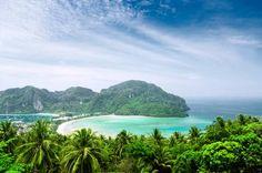 Luna de miel en Tailandia (Vuelo internacional incluido) 15 días - 12 noches Una luna de miel perfecta! Circuito de 12 noches por el norte de Tailandia, Bangkok y finalizando en las paradisiacas playas de la isla de Koh samui. Bangkok, Rio Kwai, Pitsanulok, Chiang rai, Chiang Mai y Koh samui.  Reservas www.belydanaviajes.es VIAJES BELYDANA OTRO CONCEPTO DE AGENCIA ONLINE PERSONALIZADA