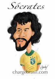 caricaturas brasileiras - Pesquisa Google